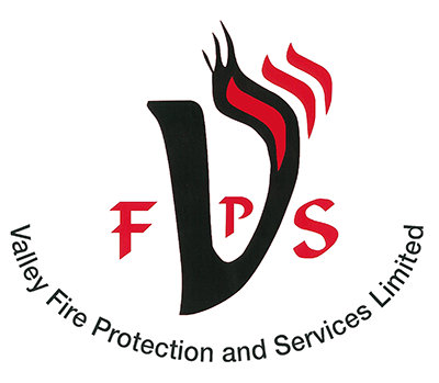 Valley Fire Protection and Services Limited